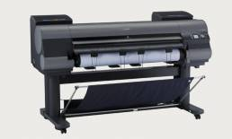 canon ipf8300