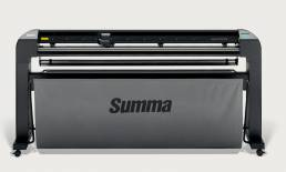 summa - s160t